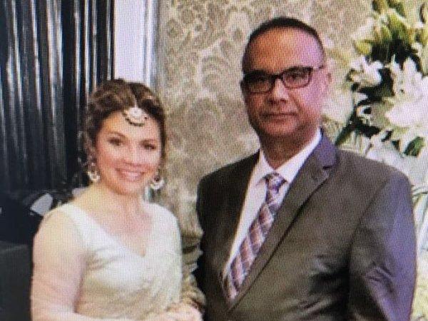 Trudeau Event Invite To Pro-Khalistani Convict Jaspal Atwal Cancelled Last Minute