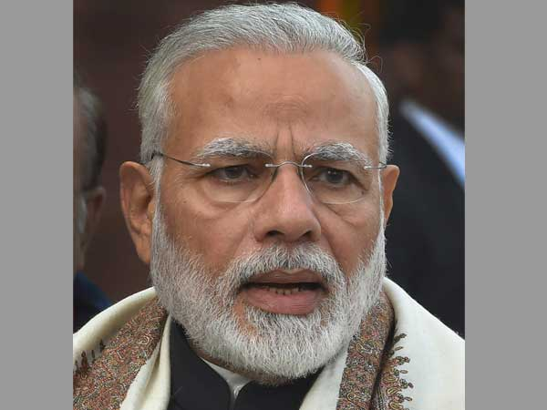 Congress questions PM Modi's silence over Chinese fighter jets in Tibet