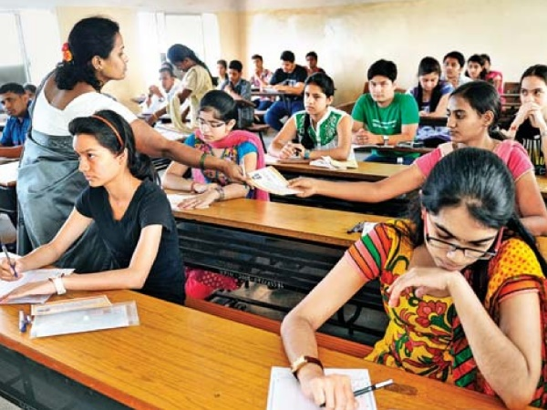 Haryana HBSE 10th Result 2018: All girls here failed