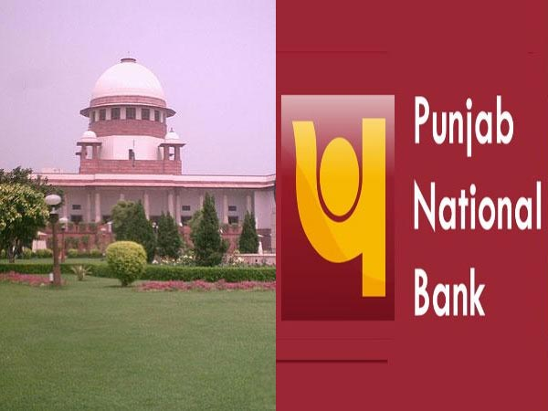 PNB scam: Interference not mandated, govt doing its job says SC