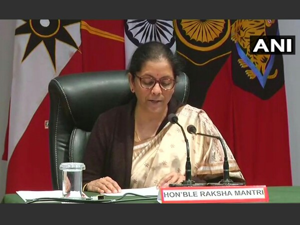 A day after India's warning, Pakistan says 'Indian aggression won't go unpunished'