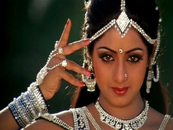 Sridevi Was Murdered: Subramanian Swamy