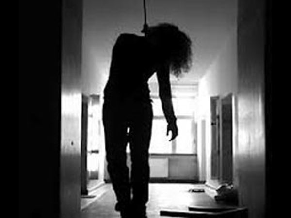 Odisha: Tribal youth commits suicide