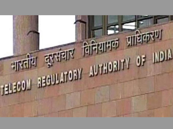 HC refuses to quash TRAI regulations on CLS