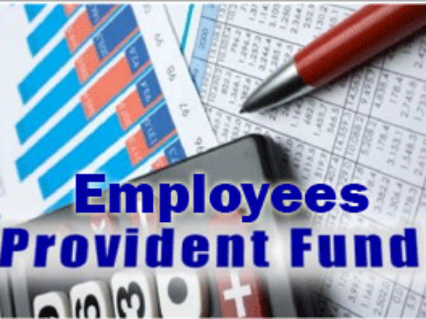 EPFO lowers interest rate on provident fund: all you need to know