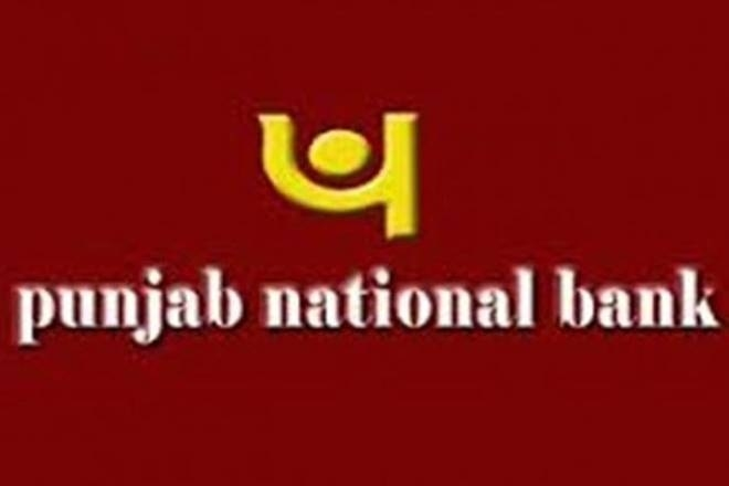 Punjab National Bank tanks 9 per cent on Rs 11,400-crore scam
