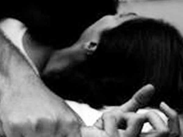 Haryana school principal rapes girl as dummy student appears for exam