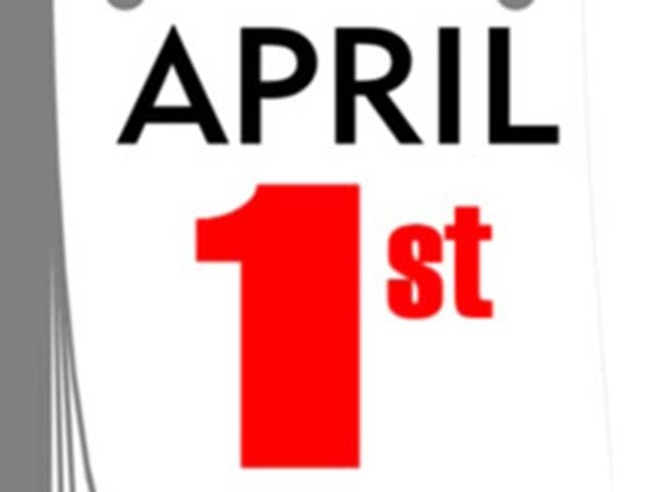 April Fools' Day: Why is it observed on first day of April?
