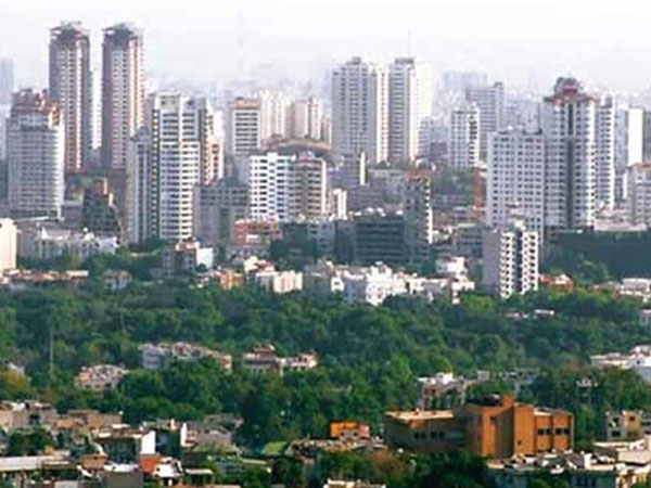 Bengaluru is the cheapest city in Asia: Survey