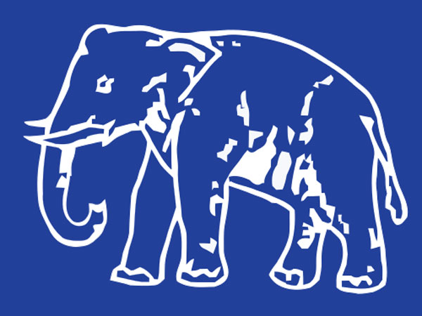 With 70 candidates, BSP goes all out in Telangana assembly elections