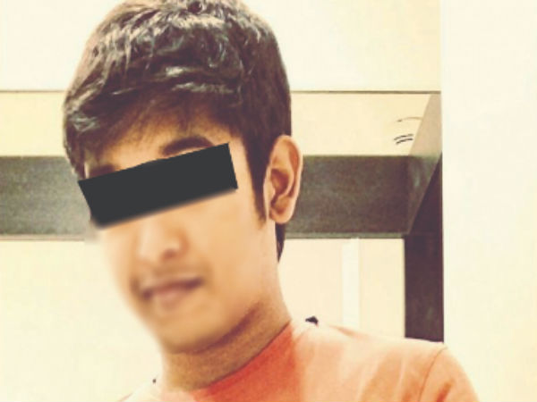 Man held for kidnapping, murdering Delhi University student after fight
