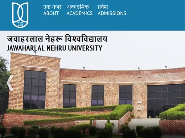 JNU BA, MA entrance exam results 2018 declared, steps to check