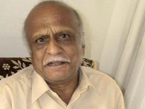 Not keen on NIA probe into Kalburgi's murder case: Govt tells SC