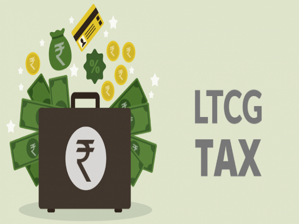 LTCG tax, other budget proposals set to kick in from April 1