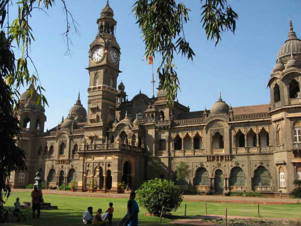Mumbai University 2017-18 final exam dates not declared, chaos expected