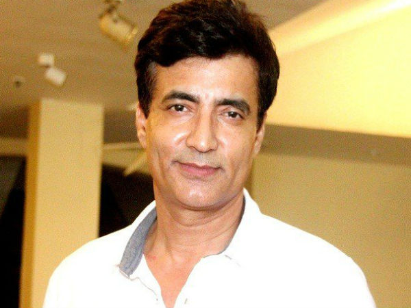 Actor Narendra Jha passes away at the age of 55