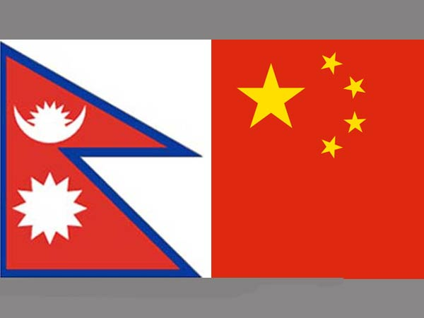 As investments from India dry up, Nepal looks to China