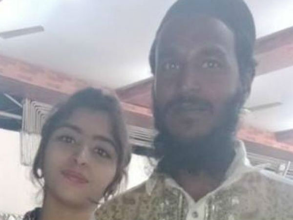Woman thrashed by husband for disconnecting WiFi connection in Hyderabad