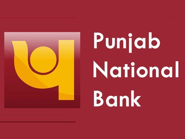 PNB detects another fraud in Mumbai