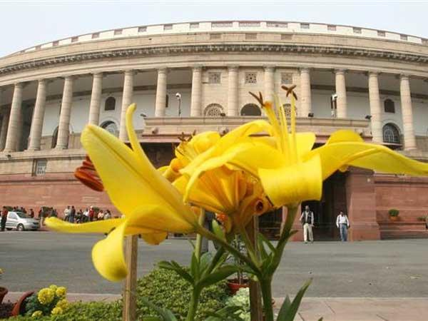 Rajya Sabha elections: Richest candidate worth Rs 4,000 crore, lowest Rs 4 lakh