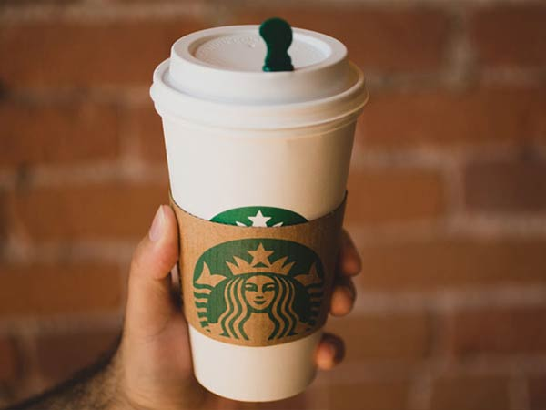 Starbucks, other coffee sellers must show cancer warnings in beverage: LA judge