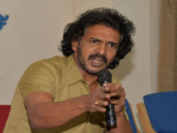 Image result for upendra with sumalatha
