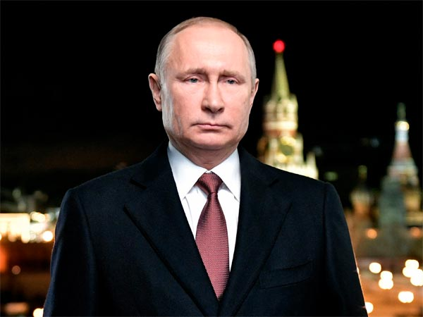 [Expulsion of Russian diplomats: Be ready for consequences, thunders Moscow]