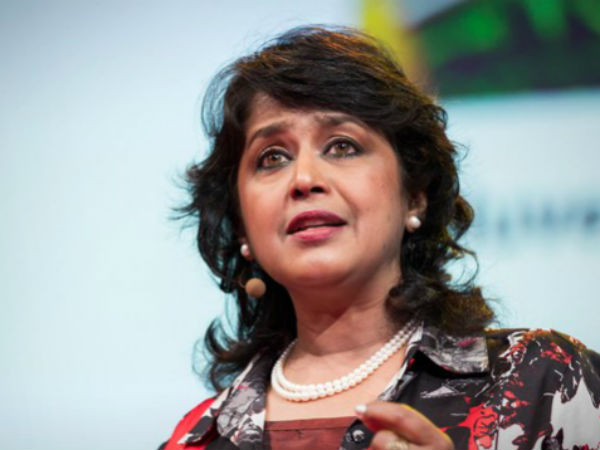 Mauritius: Ameenah Gurib-Fakim resigns over credit card scandal