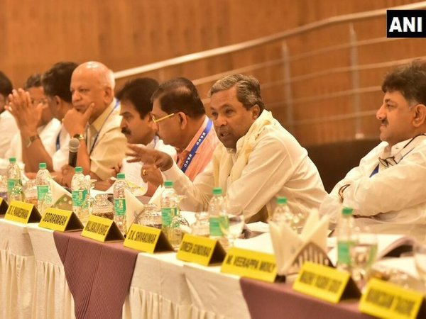 EC sets up panel to probe Tweet row on Karnataka poll schedule