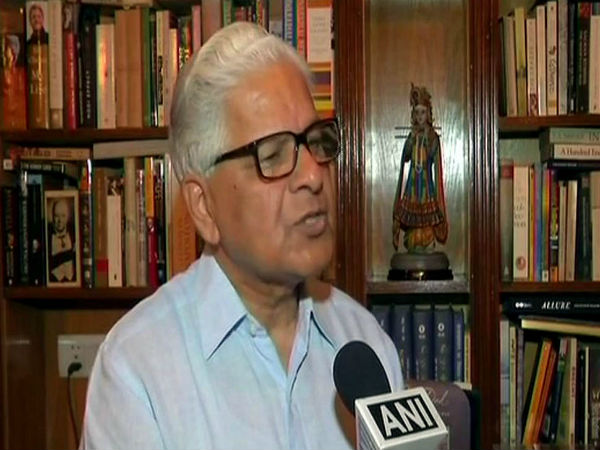 Petition for impeachment of CJI should have been avoided, says Cong leader Ashwani Kumar