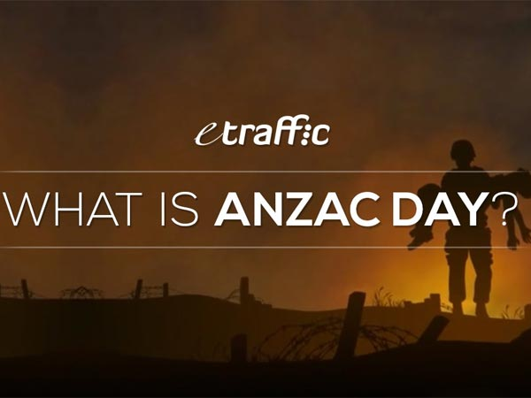 Why Australia & New Zealand observe Anzac Day on April 25