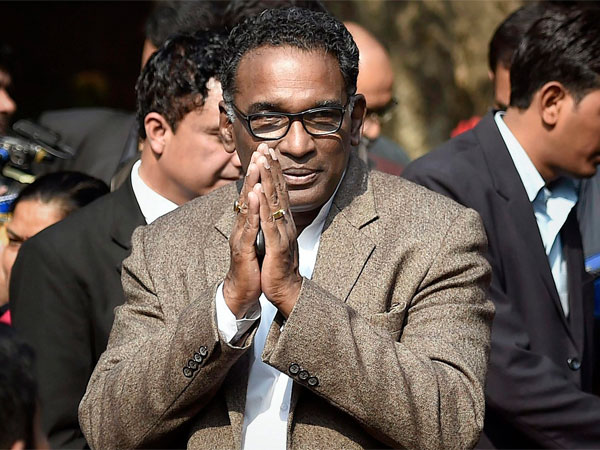 Supreme Court judge Jasti Chelameswar, who led the revolt against CJI, to demit office on Friday