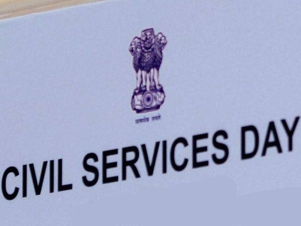 Why April 21 is observed as Civil Services Day in India