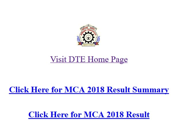 MHT CET 2018 admit card released, steps to download, check important dates