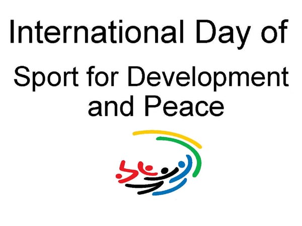 Why April 6 is observed as International Day of Sport for Development & Peace