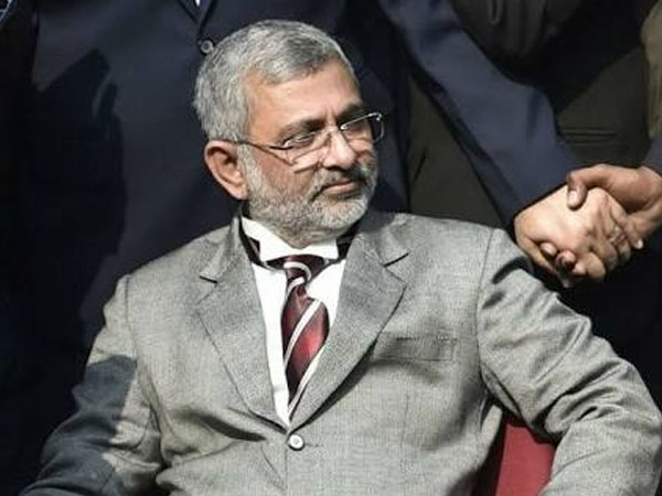 Existence of Supreme Court under threat says Justice Kurian Joseph in letter to CJI
