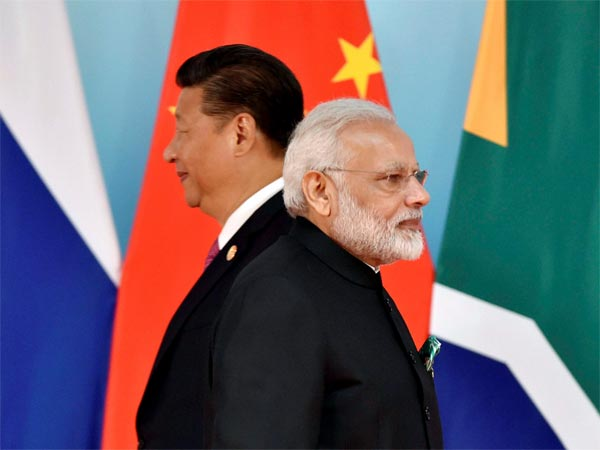April 27 a big day for Asian diplomacy: Modi to meet Xi; Kim to sit with Moon