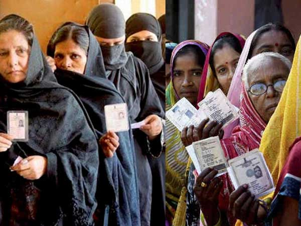 Disrupt polls in every J&K constituency: Pakistan's latest directive