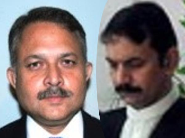 Pakistan diplomat a.k.a 'Boss' marked most wanted by NIA