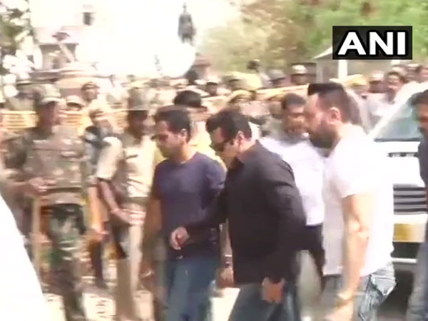 Salman Khan verdict: All you need to know about the community fighting for justice