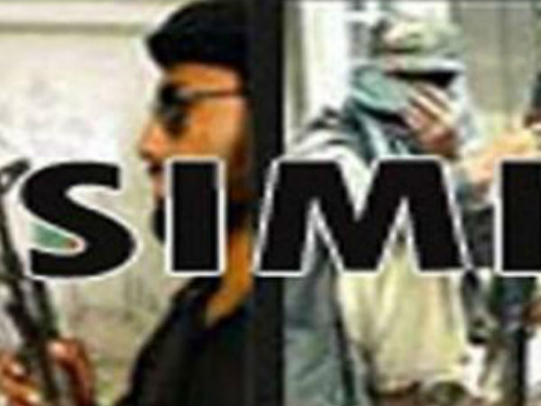 To extend ban on SIMI, centre seeks Delhi government's opinion