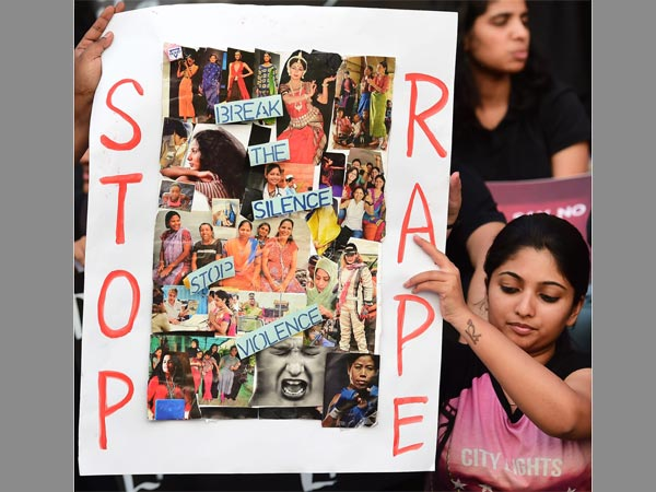 Kathua rape: The charges and the role played by the 8 accused