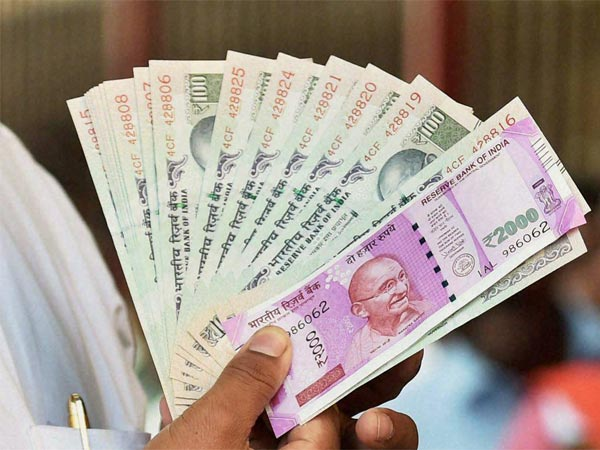 7th Pay Commission: Here is the good and very bad news