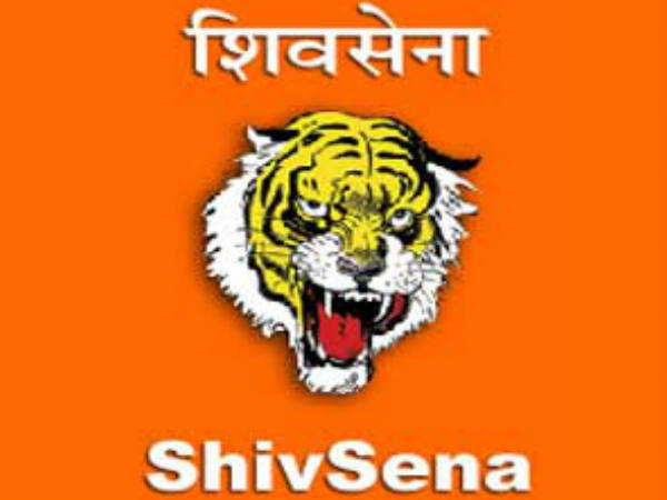Modi flood swept away snakes, mongooses, but tiger can't be tamed: Shiv Sena