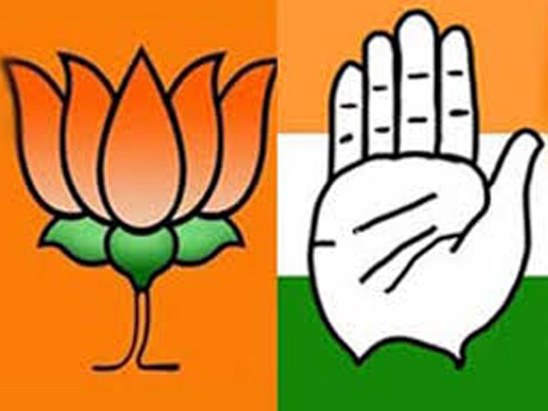 Social coalition by the Congress benefited BJP in Karnataka