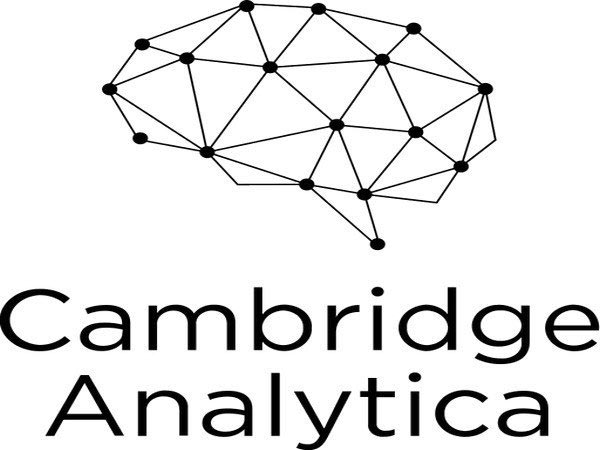 Cambridge Analytica may shut down but investigations against it to continue