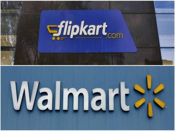 SJM writes to PM that deals like Walmart buying Flipkart to kill Indian market
