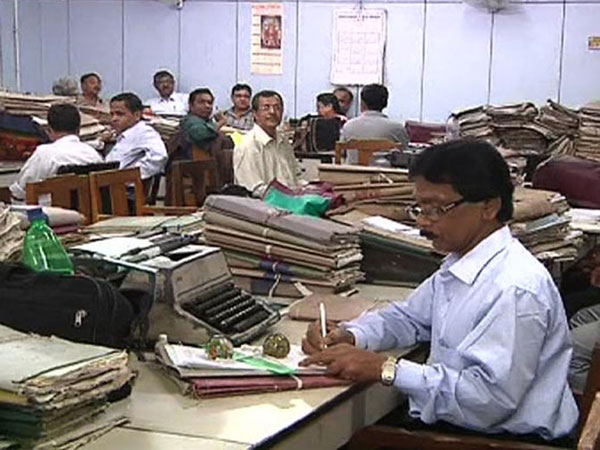 7th Pay Commission: 26 lakh employees to get arrears, good sign for CG employees