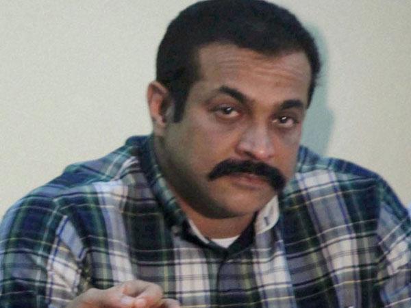 Mumbai: Former ATS chief Himanshu Roy commits suicide