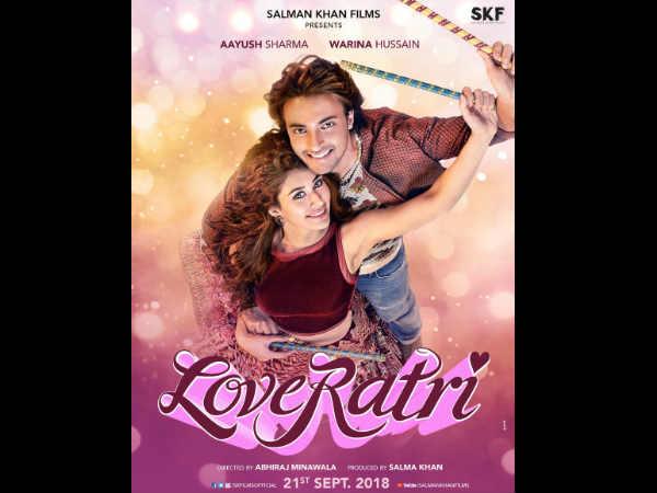 Salman Khan's film Loveratri hurts Hindu sentiments, will not allow its screening: VHP